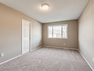 Photo 21: 122 Citadel Point NW in Calgary: Citadel Row/Townhouse for sale : MLS®# A1051699
