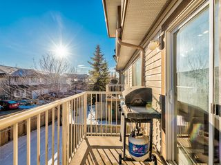 Photo 9: 122 Citadel Point NW in Calgary: Citadel Row/Townhouse for sale : MLS®# A1051699