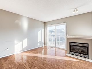 Photo 3: 122 Citadel Point NW in Calgary: Citadel Row/Townhouse for sale : MLS®# A1051699