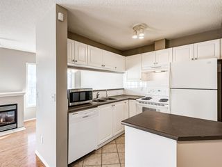 Photo 17: 122 Citadel Point NW in Calgary: Citadel Row/Townhouse for sale : MLS®# A1051699