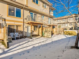 Photo 29: 122 Citadel Point NW in Calgary: Citadel Row/Townhouse for sale : MLS®# A1051699