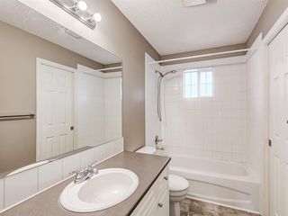Photo 24: 122 Citadel Point NW in Calgary: Citadel Row/Townhouse for sale : MLS®# A1051699