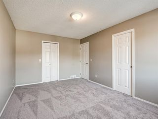 Photo 22: 122 Citadel Point NW in Calgary: Citadel Row/Townhouse for sale : MLS®# A1051699