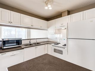 Photo 18: 122 Citadel Point NW in Calgary: Citadel Row/Townhouse for sale : MLS®# A1051699