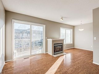 Photo 6: 122 Citadel Point NW in Calgary: Citadel Row/Townhouse for sale : MLS®# A1051699