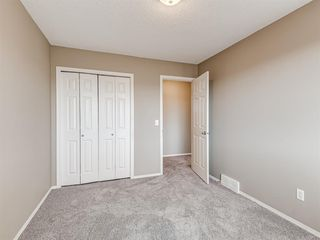 Photo 28: 122 Citadel Point NW in Calgary: Citadel Row/Townhouse for sale : MLS®# A1051699