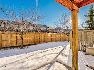 Photo 32: 122 Citadel Point NW in Calgary: Citadel Row/Townhouse for sale : MLS®# A1051699