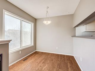 Photo 13: 122 Citadel Point NW in Calgary: Citadel Row/Townhouse for sale : MLS®# A1051699