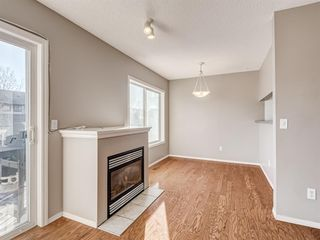 Photo 12: 122 Citadel Point NW in Calgary: Citadel Row/Townhouse for sale : MLS®# A1051699