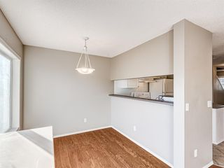 Photo 14: 122 Citadel Point NW in Calgary: Citadel Row/Townhouse for sale : MLS®# A1051699