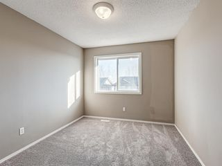 Photo 25: 122 Citadel Point NW in Calgary: Citadel Row/Townhouse for sale : MLS®# A1051699