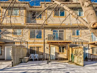 Photo 30: 122 Citadel Point NW in Calgary: Citadel Row/Townhouse for sale : MLS®# A1051699