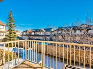 Photo 7: 122 Citadel Point NW in Calgary: Citadel Row/Townhouse for sale : MLS®# A1051699