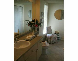 "Photo 4: 326 5600 ANDREWS RD in Richmond: Steveston South Condo for sale in ""LAGOONS"" : MLS®# V604338"