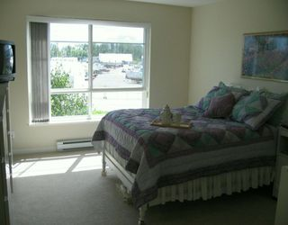 "Photo 3: 326 5600 ANDREWS RD in Richmond: Steveston South Condo for sale in ""LAGOONS"" : MLS®# V604338"