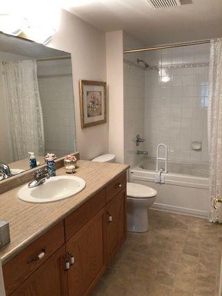 Photo 13: 215 8942 156 Street in Edmonton: Zone 22 Condo for sale : MLS®# E4170080