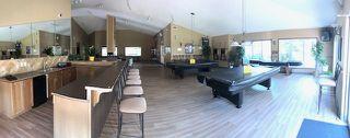 Photo 26: 215 8942 156 Street in Edmonton: Zone 22 Condo for sale : MLS®# E4170080