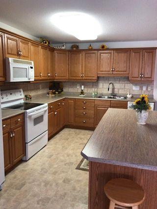 Photo 4: 215 8942 156 Street in Edmonton: Zone 22 Condo for sale : MLS®# E4170080