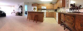 Photo 2: 215 8942 156 Street in Edmonton: Zone 22 Condo for sale : MLS®# E4170080