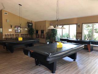 Photo 24: 215 8942 156 Street in Edmonton: Zone 22 Condo for sale : MLS®# E4170080