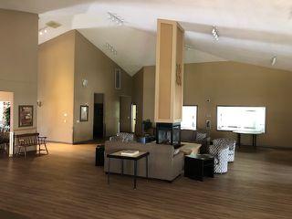 Photo 23: 215 8942 156 Street in Edmonton: Zone 22 Condo for sale : MLS®# E4170080