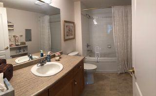 Photo 14: 215 8942 156 Street in Edmonton: Zone 22 Condo for sale : MLS®# E4170080