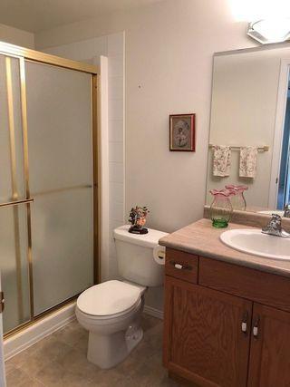 Photo 16: 215 8942 156 Street in Edmonton: Zone 22 Condo for sale : MLS®# E4170080
