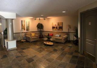 Photo 21: 215 8942 156 Street in Edmonton: Zone 22 Condo for sale : MLS®# E4170080