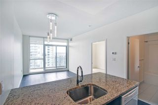 Photo 11: 1305 70 Forest Manor Road in Toronto: Henry Farm Condo for lease (Toronto C15)  : MLS®# C4582032