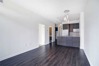 Photo 15: 1305 70 Forest Manor Road in Toronto: Henry Farm Condo for lease (Toronto C15)  : MLS®# C4582032