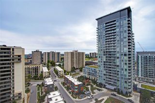 Photo 19: 1305 70 Forest Manor Road in Toronto: Henry Farm Condo for lease (Toronto C15)  : MLS®# C4582032