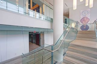 Photo 3: 1305 70 Forest Manor Road in Toronto: Henry Farm Condo for lease (Toronto C15)  : MLS®# C4582032