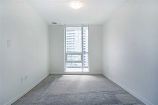 Photo 16: 1305 70 Forest Manor Road in Toronto: Henry Farm Condo for lease (Toronto C15)  : MLS®# C4582032