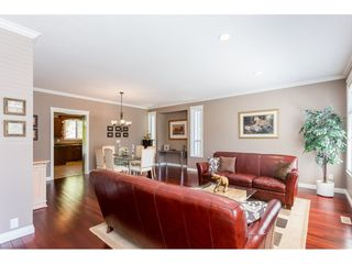"Photo 4: 30 33925 ARAKI Court in Mission: Mission BC House for sale in ""ABBEY MEADOWS"" : MLS®# R2410246"