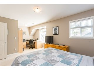 "Photo 16: 30 33925 ARAKI Court in Mission: Mission BC House for sale in ""ABBEY MEADOWS"" : MLS®# R2410246"