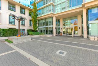 "Photo 19: 403 2232 DOUGLAS Road in Burnaby: Brentwood Park Condo for sale in ""AFFINITY"" (Burnaby North)  : MLS®# R2413743"