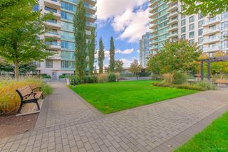 "Photo 16: 403 2232 DOUGLAS Road in Burnaby: Brentwood Park Condo for sale in ""AFFINITY"" (Burnaby North)  : MLS®# R2413743"