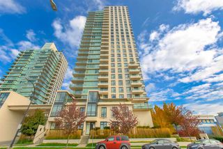 "Photo 20: 403 2232 DOUGLAS Road in Burnaby: Brentwood Park Condo for sale in ""AFFINITY"" (Burnaby North)  : MLS®# R2413743"