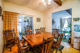 Photo 6: 2 51559 RGE RD 225: Rural Strathcona County House for sale : MLS®# E4180993