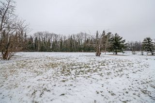 Photo 22: 2 51559 RGE RD 225: Rural Strathcona County House for sale : MLS®# E4180993