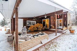 Photo 19: 2 51559 RGE RD 225: Rural Strathcona County House for sale : MLS®# E4180993
