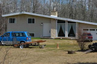 Photo 23: 2 51559 RGE RD 225: Rural Strathcona County House for sale : MLS®# E4180993