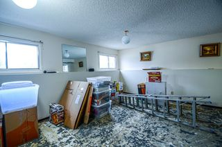 Photo 15: 2 51559 RGE RD 225: Rural Strathcona County House for sale : MLS®# E4180993