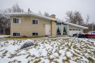 Photo 1: 2 51559 RGE RD 225: Rural Strathcona County House for sale : MLS®# E4180993