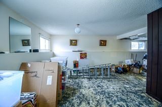 Photo 14: 2 51559 RGE RD 225: Rural Strathcona County House for sale : MLS®# E4180993