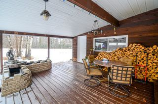 Photo 18: 2 51559 RGE RD 225: Rural Strathcona County House for sale : MLS®# E4180993