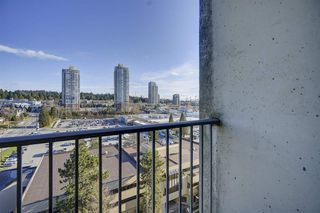 """Photo 19: 1106 9595 ERICKSON Drive in Burnaby: Sullivan Heights Condo for sale in """"Cameron Tower"""" (Burnaby North)  : MLS®# R2422614"""