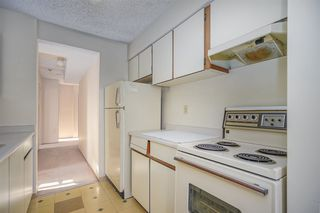"""Photo 6: 1106 9595 ERICKSON Drive in Burnaby: Sullivan Heights Condo for sale in """"Cameron Tower"""" (Burnaby North)  : MLS®# R2422614"""