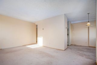 """Photo 10: 1106 9595 ERICKSON Drive in Burnaby: Sullivan Heights Condo for sale in """"Cameron Tower"""" (Burnaby North)  : MLS®# R2422614"""