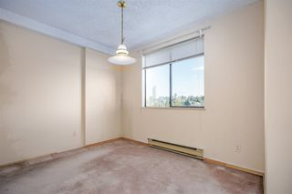 """Photo 13: 1106 9595 ERICKSON Drive in Burnaby: Sullivan Heights Condo for sale in """"Cameron Tower"""" (Burnaby North)  : MLS®# R2422614"""